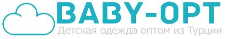 Baby-opt